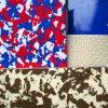 Tarnung EVA-Farben-Kombination EVA-Schaumgummi-Schaumgummi