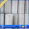 Kaltes Plate Material 2X2 Electro Galvanized Welded Wire Mesh
