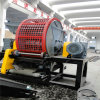 Machine de recycleur de défibreur de pneu