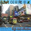 Tablilla de anuncios alto impermeable al aire libre de LED P10 de la cartelera de la publicidad de la calle