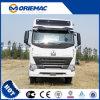 De Vrachtwagen van de Tractor van Sinotruk HOWO (336HP)