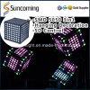 SMD 5050 3in1 Bunte 3D LED Outdoor Light Cube