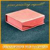 Подарок упаковывая дешевую коробку Jewellery (BLF-GB193)