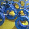 Ajustage de précision de pipe malléable de fer de moulage d'En545/ISO2531/En598/Awwac110&153/Asnzs 2280