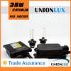 55W 12V HID Xenon Canbus Kit D2s Vehicle Lights per Trucks Kn1