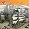 Umgekehrte Osmose-Wasserbehandlung-System (RO-Serien)
