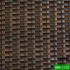 普及したモデルBm1107の総合的な柳細工の物質的な家具