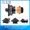Mini Diaphragm Vacuum Pump 12V