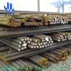 AISI1045, 45#, Ck45, S45c warm gewalzter runder Stahlstab