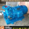 Pompe à eau centrifuge d'Iswr