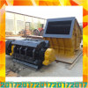 Machine de Van uitstekende kwaliteit van de Maalmachine van het Effect van de levering