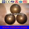 IC van Citic de Malende Ballen van de Molen van de Bal