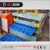 Rolo de aço de Dx 828 que dá forma à maquinaria
