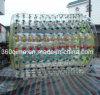 Rodillo colorido inflable del agua del PVC (BMWR14)