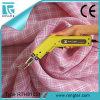 Нож ткани Webbing ткани аттестации CE