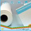Polyester impermeabile Glossy Art Canvas 280GSM (GOC120)