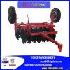Arrastado e Suspension Disc Harrow Farm Tiller