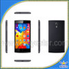 Gebildet in China Quad Core 5 Inch Smartphone Android