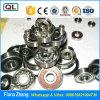 Qualitäts-preiswerte lose Metallkugellager
