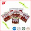 Затир томата 70g и 210g высокого качества тавра Yoli