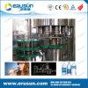 Automático de la máquina de embalaje de Agua Potable