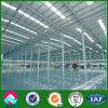 Taller de la estructura de acero de la producción de máquina (XGZ-SSW 168)