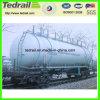 Железнодорожный U60ck цистерна-цементовоз