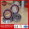 SKF alta calidad Agular Contacto Ball Bearing (7314AC)