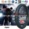 3,00-17 alta resistencia del tubo interior de la motocicleta