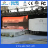 Advertizing/Sportsのための6mm SMD Outdoor LED Screen