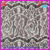 Высокое качество Lace Fabric для Dress