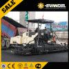 RP1253 12m Width XCMG Asphalt Concrete Road Paver Machine