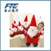 Jouet de Noël de promotion et Noël à la maison de père de décoration