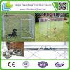 (FS-Y-429) Chenil extérieur en gros de chien de maillon de chaîne de la Chine grand
