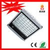 56W 60 Watt LED Street Light