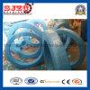 Qualität Großes-Size Series Roller Bearing Taper Roller Bearing 89444m