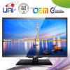 Display increíble HD 22 Inch 1080P Cheap Price E-LED TV