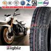 CCC SGS에 의하여 승인되는 좋은 기관자전차 타이어 또는 타이어