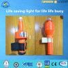 Het leven Saving Light voor Reddingsboei