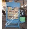 Presse d'huile hydraulique électrique d'approvisionnement d'usine 40/50t
