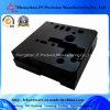 Aluminium CNC Machining voor Base Part (LZ111)