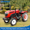 Tractors agricolo Big Power 95HP 4X2 Wheel Drive Farm Tractor da vendere