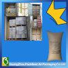 Bolso del balastro de madera del papel de Kraft