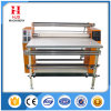 Máquinas de la prensa del calor del rodillo de Mulityfuntion