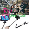 Cell perezoso Phone Holder para Mobile Phone/GPS/PDA/MP4 y Other Device