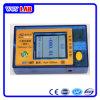 USB Displacement Sensor met LCD Screen