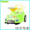Baby-elektrisches Spielzeug-Auto, Kinder Reiten-auf Auto, Kind-Auto