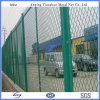 Road (TS-J113)를 위한 확장된 Wire Mesh Fence