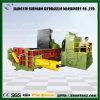 Гидровлический Baler нержавеющей стали Y81-1000