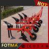Machine de culture à tracteur à attelage à 3 points, cultivateur agricole FM3zy